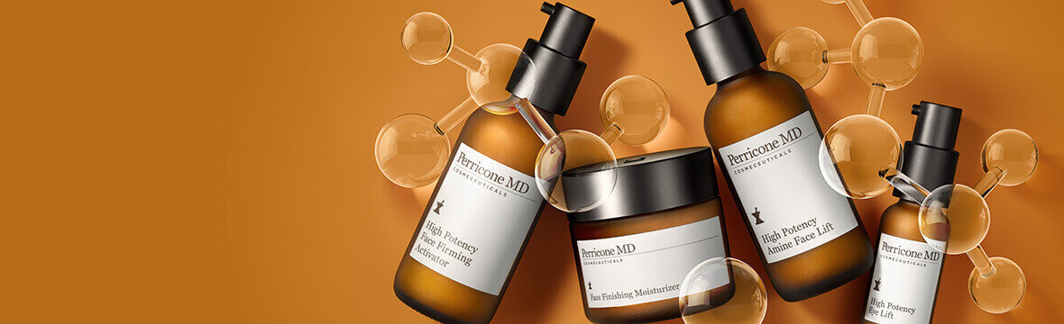 Dr perricone facial product reviews amusing