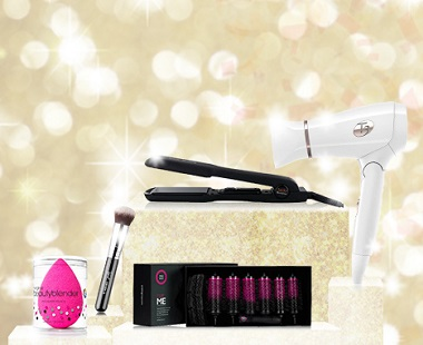 The SkinStore Awards: Best Beauty Tools Brand