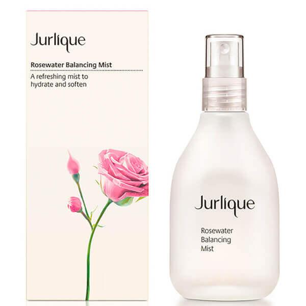 <center>Jurlique