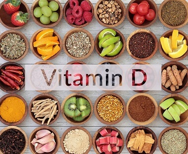 Why is Vitamin D important for your skin?