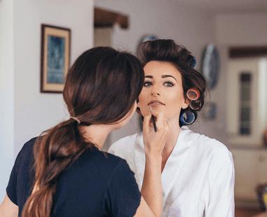 SkinStore's Resident Makeup Artist