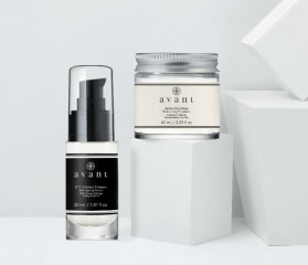 Introducing: Avant Skin Care