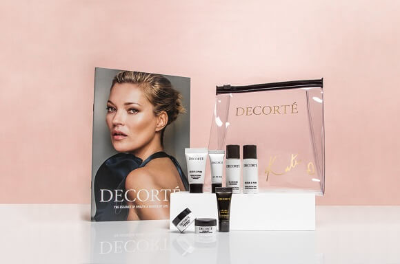 Decorté
