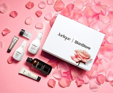 Jurlique Beauty Box