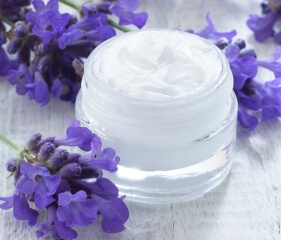 SkinStore's Must-Have Skin Treats