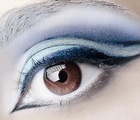 Top Eyeliner Trends of 2018