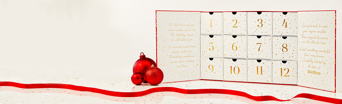 <b>Make your wishes come true this holiday.</b> <font size=