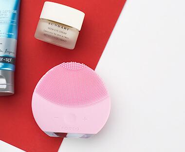 SkinStore Best Gifts
