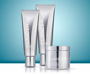 Lancer Skincare Dr Harold Lancer Anti Aging Skinstore