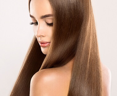 Best Oil for Healthy Hair