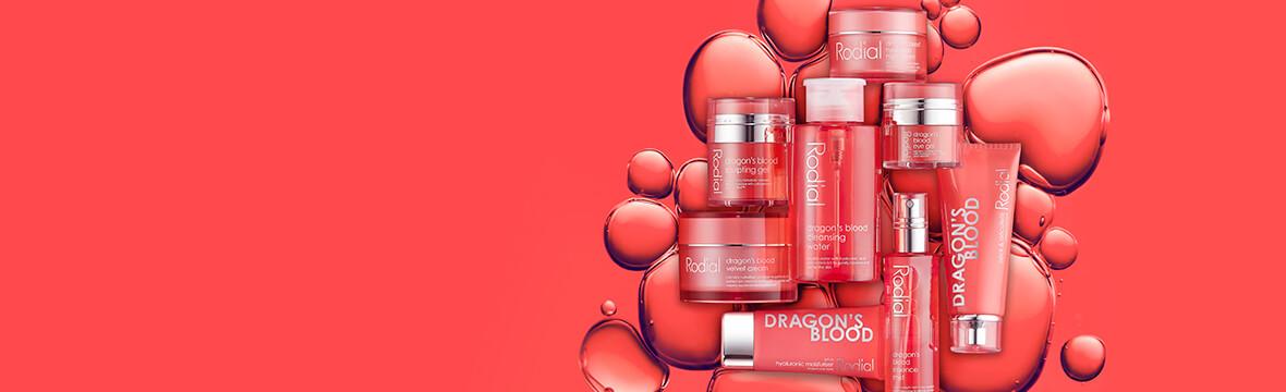 Shop all Rodial Skincare & Cosmetics