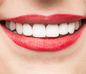 How To Reduce Wrinkles Around The Mouth