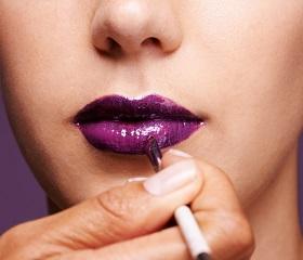More Kissable Lips