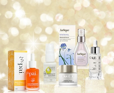 The SkinStore Awards: The Best Natural Brands