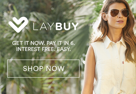 Laybuy - Get it now,  pay it in 6 interest free payments.