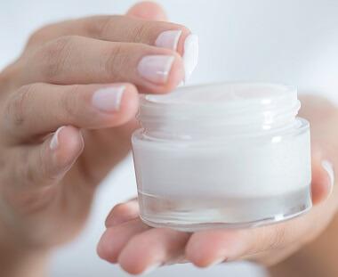 The Best Moisturizing Cream For Dry Hands