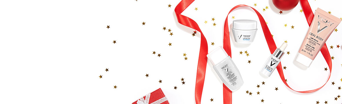 Seasonal <BR>Skin Care</BR>