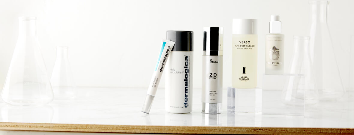 SkinStore: Premium Beauty Online | Free Shipping Over $49