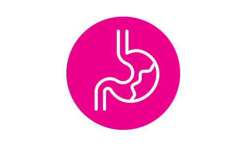 Promote Good Digestion