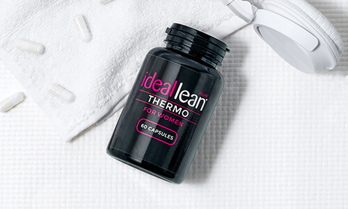 Why You'll Want to Buy Our IdealFit Thermo Pills