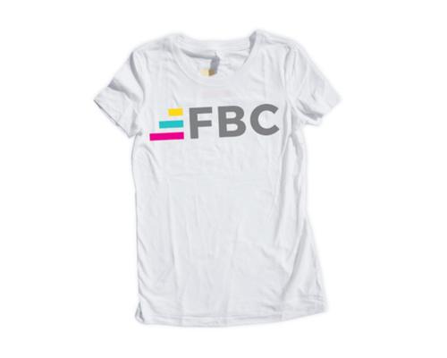 FBC T-Shirt