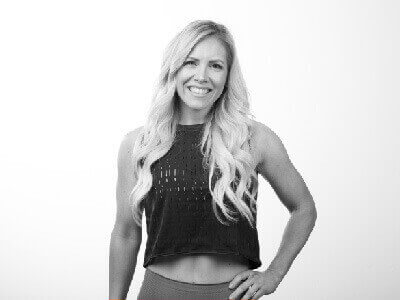 Lindsey Mathews