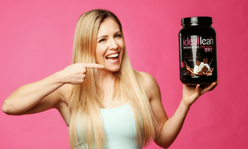 Is Whey Protein Good for Women?