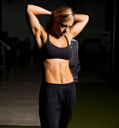 CLAs Supplement for Women | IdealFit