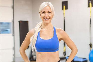 7 Exercises To Burn More Calories | IdealShape US