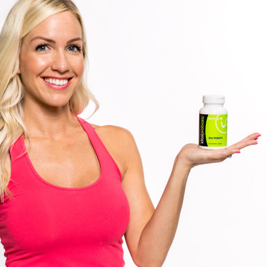 Best weight loss capsules in india