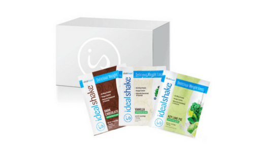 Save $20 When You Buy This On-The-Go 30 Pack!