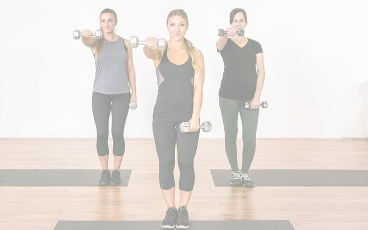 15 Day Fit Mommy Challenge - FREE Fitness Program for Moms