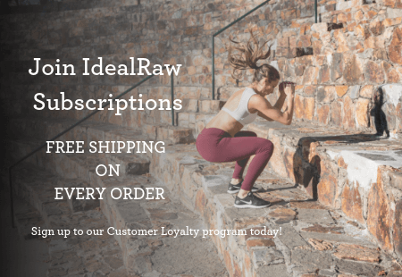 Subscription! Join today for free shipping on every day