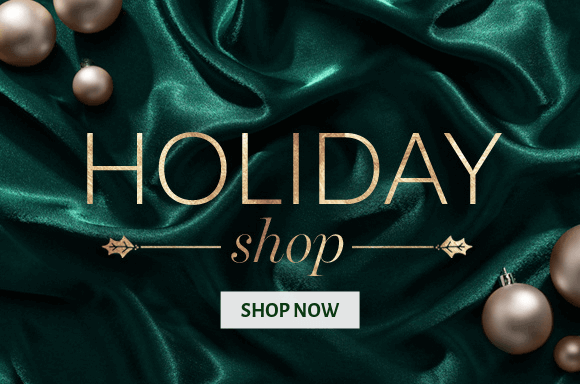 Shop All Holiday Gifts
