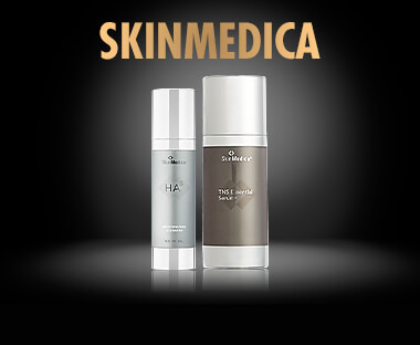 Enjoy <b>20% off</b> SkinMedica.