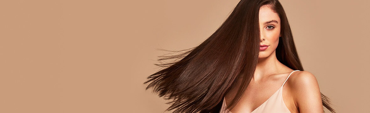 Hair with Flair