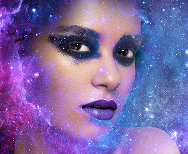 Enjoy <b>25% off</b> Illamasqua this Black Friday!
