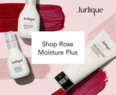 Jurlique ft Rose Moisture Plus