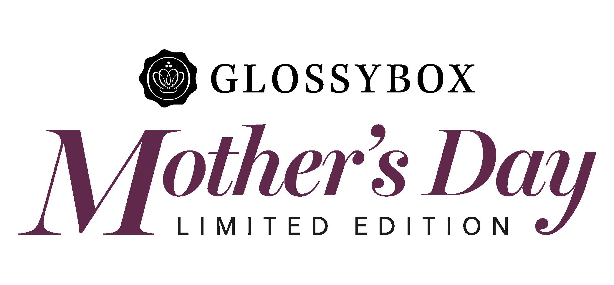 mai mothersday glossybox