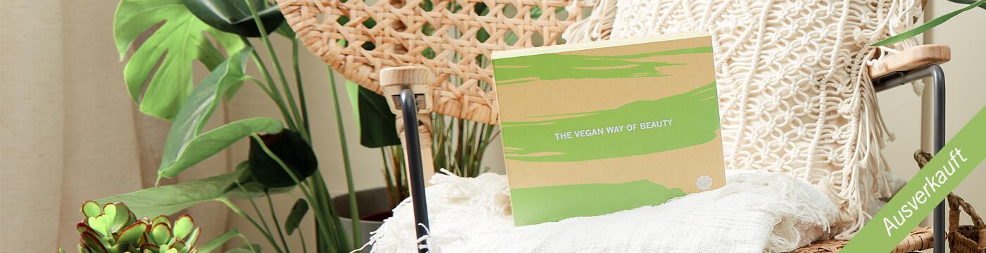 vegan_LE_LP
