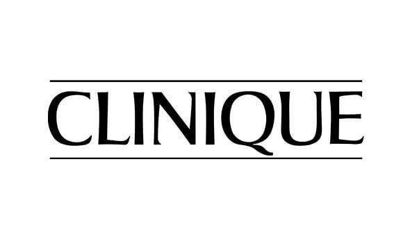 Darum lieben wir CLINIQUE!