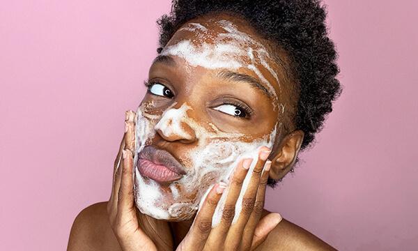 GLOSSYBOX Skincare