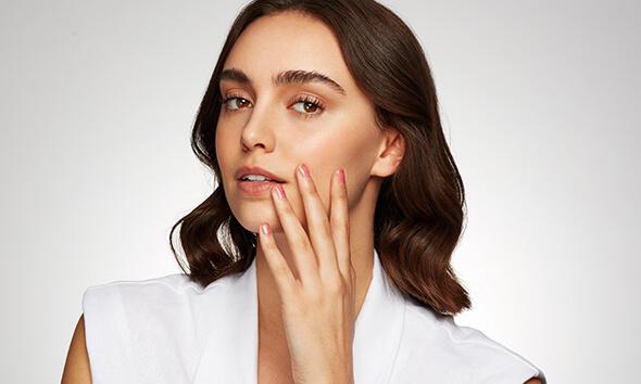 Der Nagellacktrend für deine Nägel im Frühling