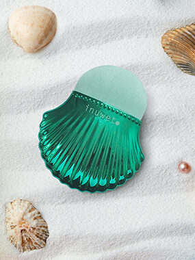 THE PRETTIEST FACE BRUSH