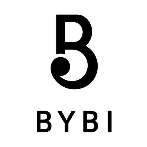 BYBI BEAUTY