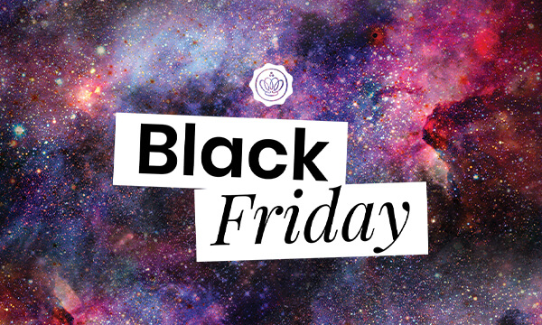 GLOSSYBOX Black Friday 2020