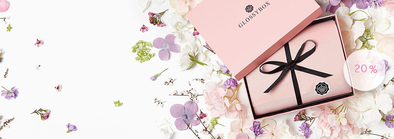 Bestill Spring Blossom nå!