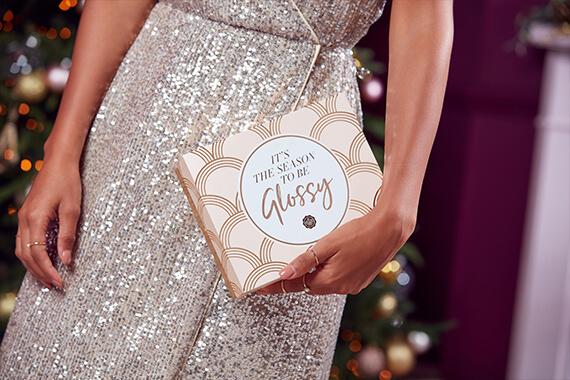 Juleesken har en verdi på over 1400 kr og blir din for kun 339 kr!