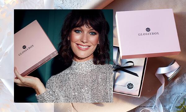 GLOSSYBOX Gift