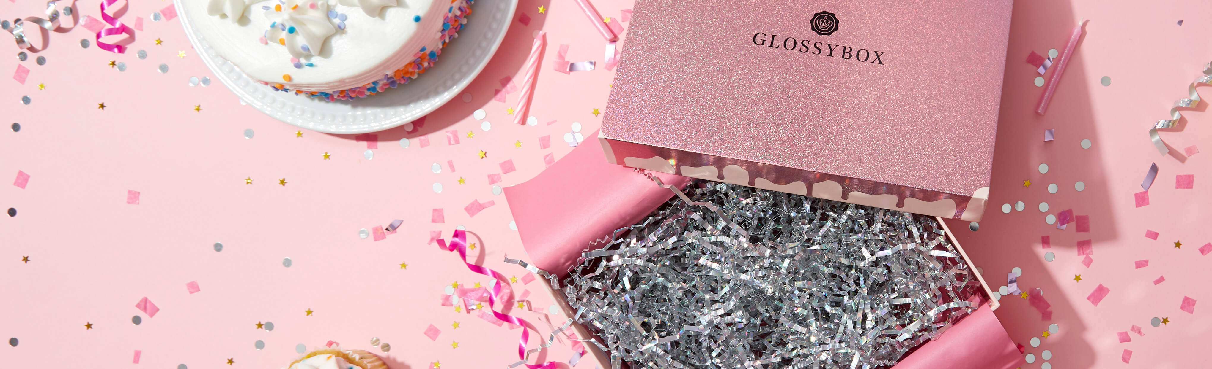 6a5a9b50f9b GLOSSYBOX Monthly Plans & Subscriptions for Women | Glossybox